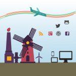 Entenda a consultoria SEO e como usar no Marketing Digital