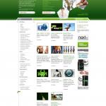 Website VitaFIT