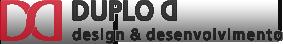 Duplo D Web Design Curitiba . Marketing e SEO