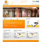 Web Site SolarFilm