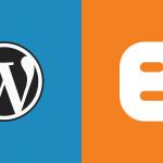 Como criar um site grátis