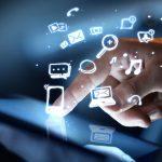 O Marketing Digital e suas façanhas