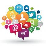 Automação de Marketing . O Marketing Digital mudou a velocidade