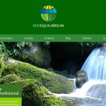 Ecoequilibrium – Engenharia Ambiental