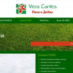 Flores e Jardins . Paisagismo em Curitiba