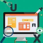Referências de Design Gráfico que todo Web Designer precisa
