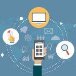 Conheça o Inbound Marketing, conceito do Marketing Digital