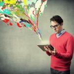 O que é Web Designer?