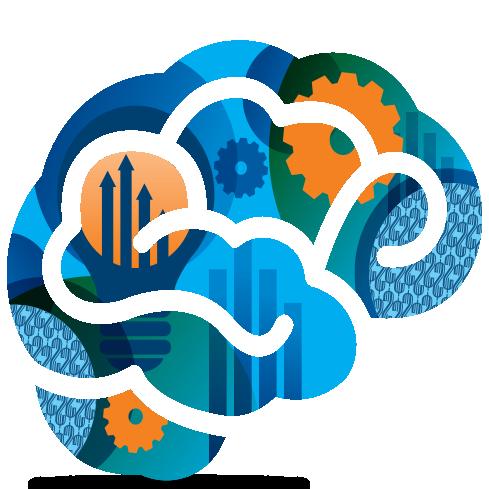 cerebro-arquitetura-da-informacao