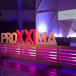 Proxxima São Paulo 2015