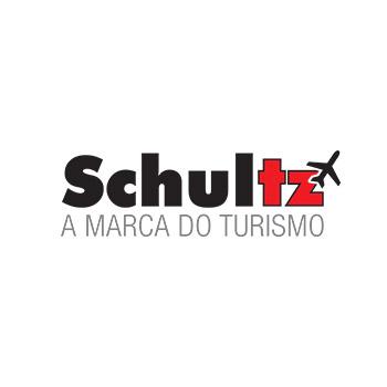 logo-schultz