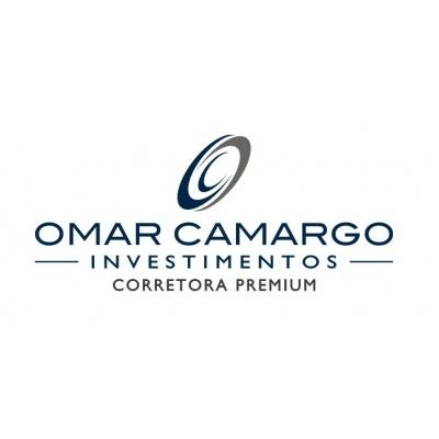 omarcamargo