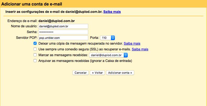 Passo-10-Configurar-o-POP-do-Email-no-Gmail
