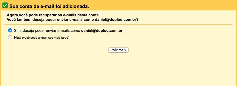 Passo-11-Confirmar-Enviar-Email-no-Gmail