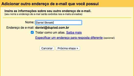 Passo-12-Nome-Envio-de-Email-Gmail