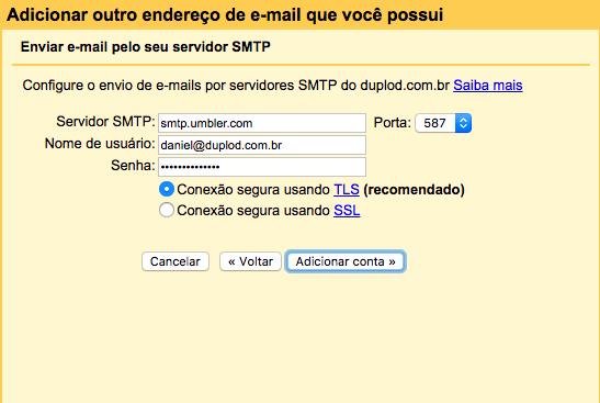 Passo-13-Configurar-Envio-de-Email-Gmail
