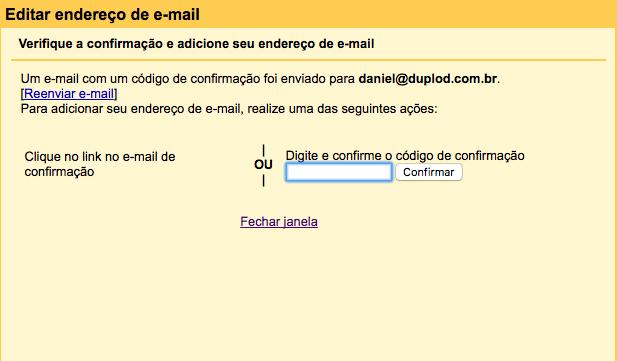 Passo-14-Confirmacao-Email-Codigo-Gmail