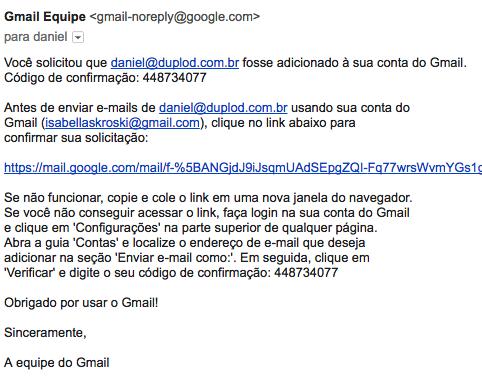 Passo-15-Email-que-chegou-o-codigo-do-gmail