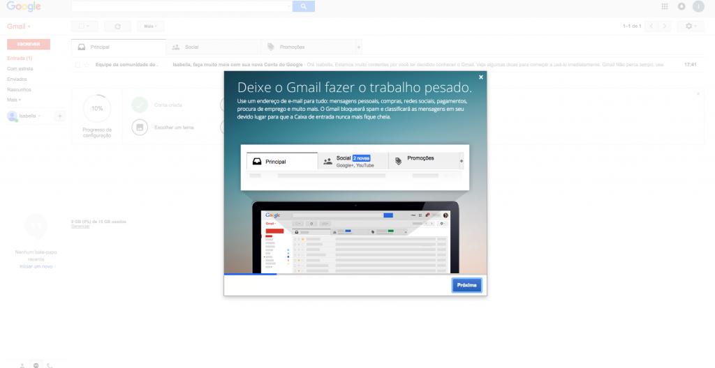 Passo-3-Apresentacao-Site-Gmail