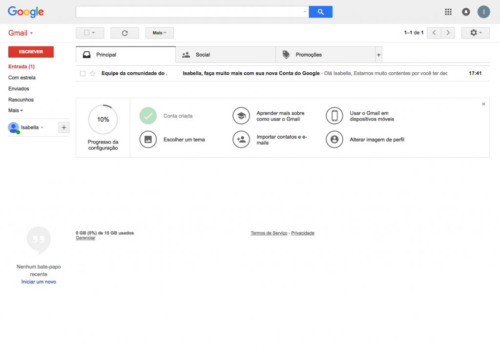 Passo-4-Tela-Inicial-Depois-Cadastro-Gmail
