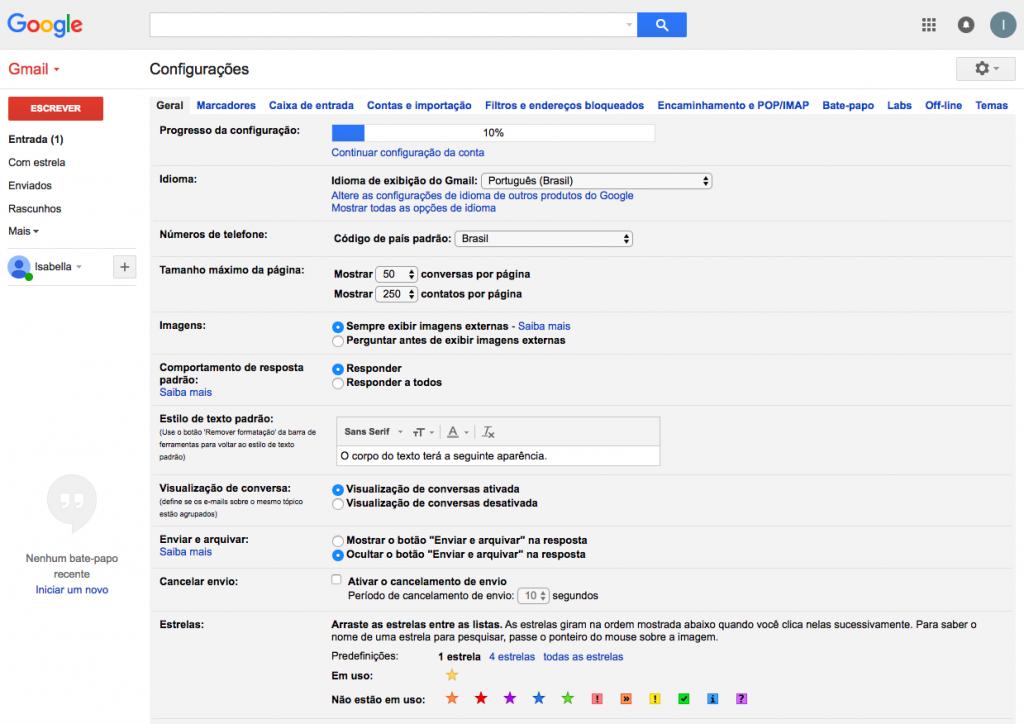Passo-6-Configuracoes-do-Gmail