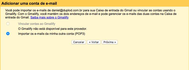 Passo-9-Importar-POP3-para-o-Gmail