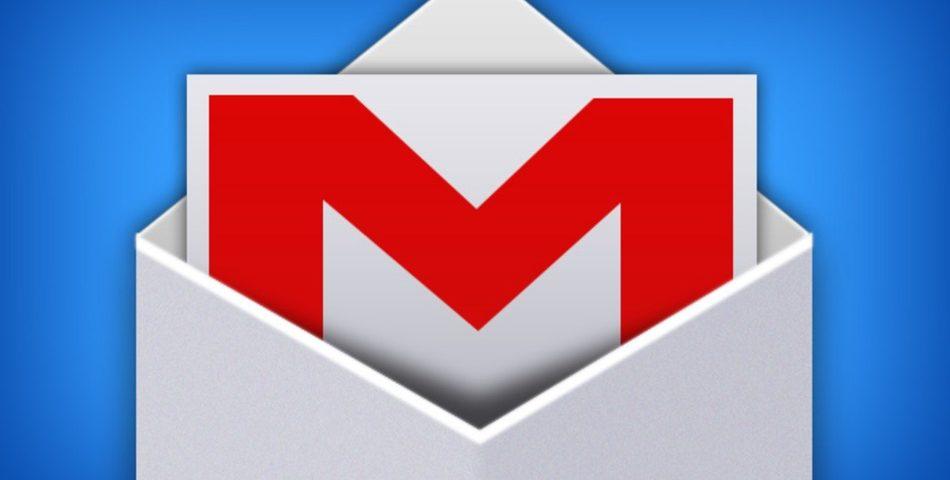 Como criar uma conta no Site do Gmail