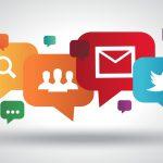 O que é Marketing Digital? O Conceito de na Agência Digital
