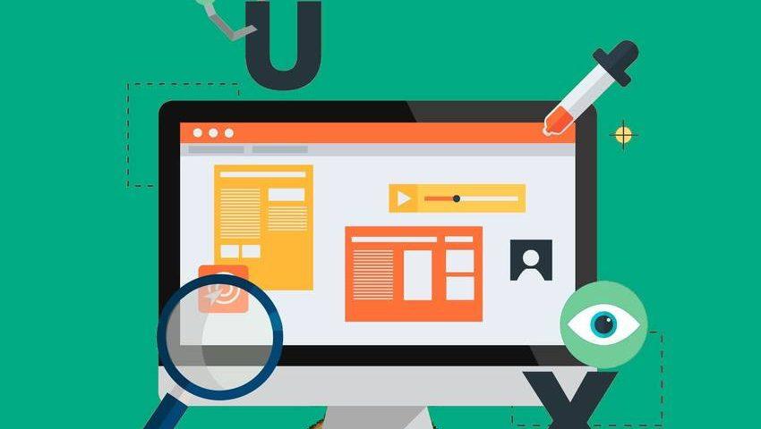 Usabilidade em Web Sites