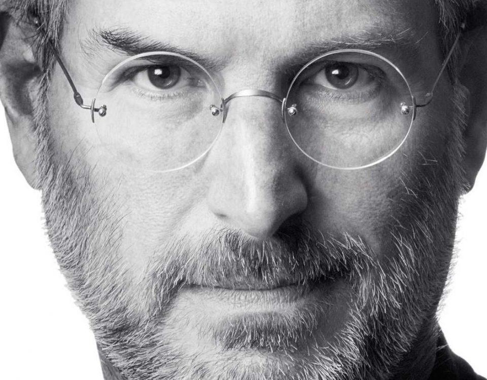 Steve-Jobs-DuploD