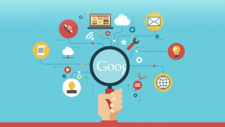 Conheça o Search Engine Optimization
